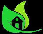 Bhakti Devi Farm LLC
